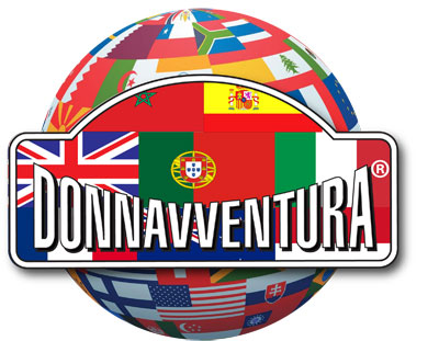logo_flag_donnavventura