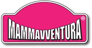 donnavventura speciale mamme logo mammavventura