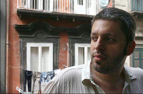 Pietro Galeoto foto