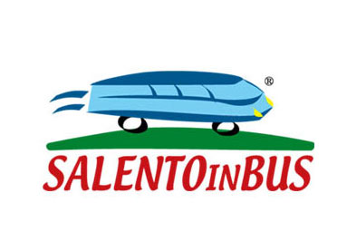 salento_in-bus