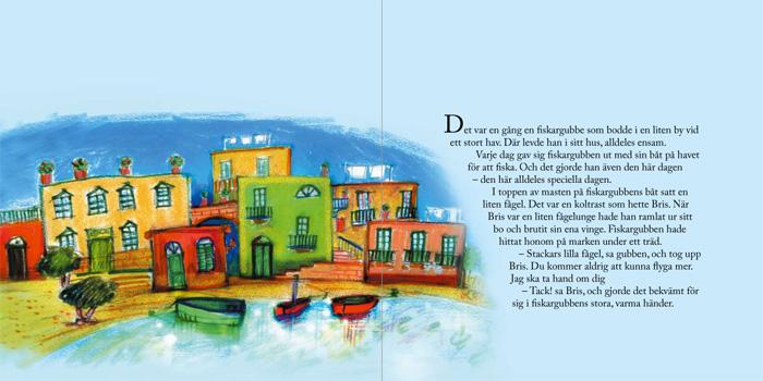libro_illustrato_pietro_galeoto