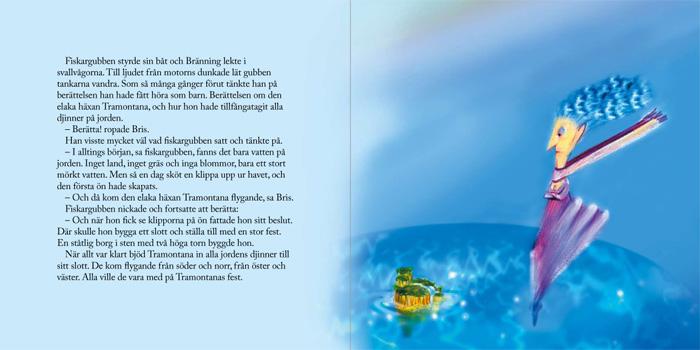 libro_illustrato_pietro_galeoto1