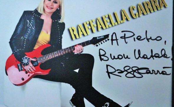 raffaella_carra_autografo
