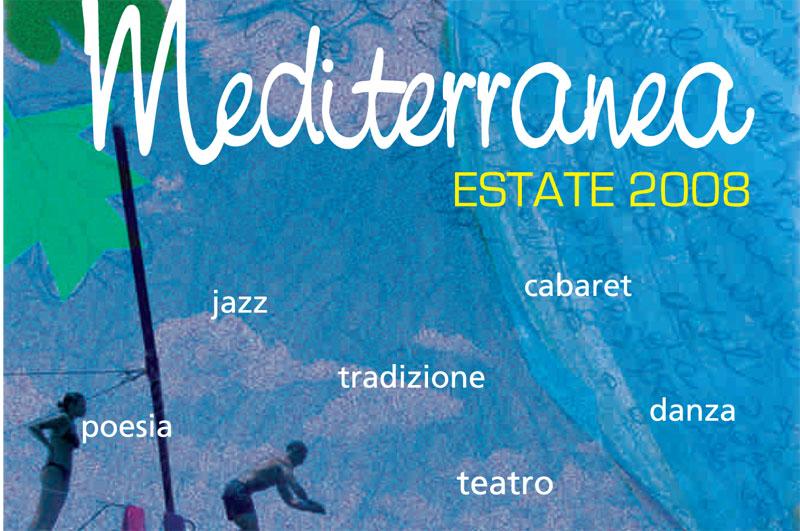 mediterranea Lecce