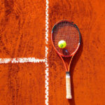 video circolo tennis