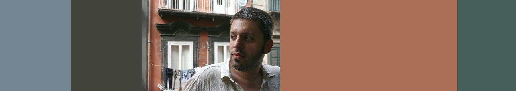 Pietro Galeoto